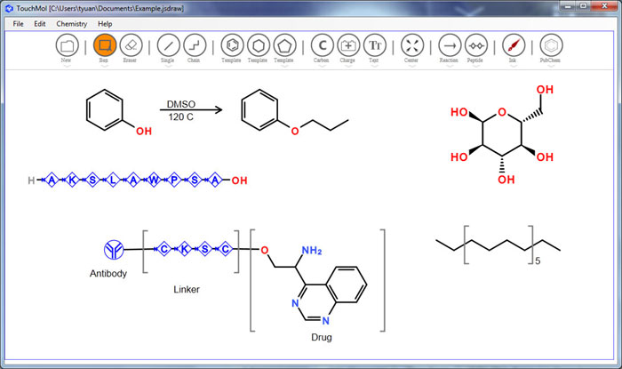Isis Chemdraw Download