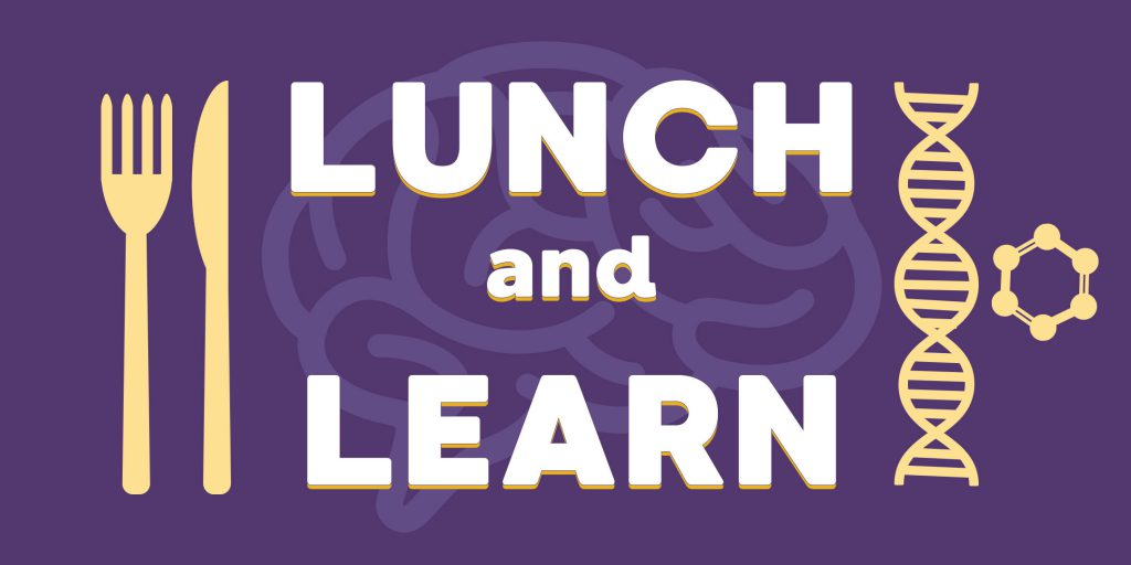 Scilligence Lunch & Learn