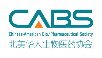 Scilligence at CABS 2019 Biopacific Conference, San Francisco – June 22, 2019